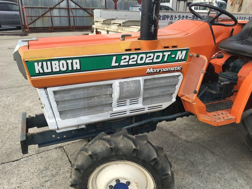 japanes small mini tractors kubota tractor l2202dt m 4wd rh antei asia kubota l2202dt parts manual Kubota Schematics
